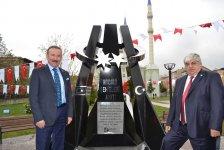 На азербайджанских и турецких землях нет массовых захоронений армян – Госкомитет - Gallery Thumbnail