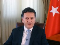 Turkey has full confidence in historic facts regarding 1915 events - ambassador (VIDEO) - Gallery Thumbnail