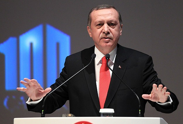 Erdogan hopes Turkey forms new government soon