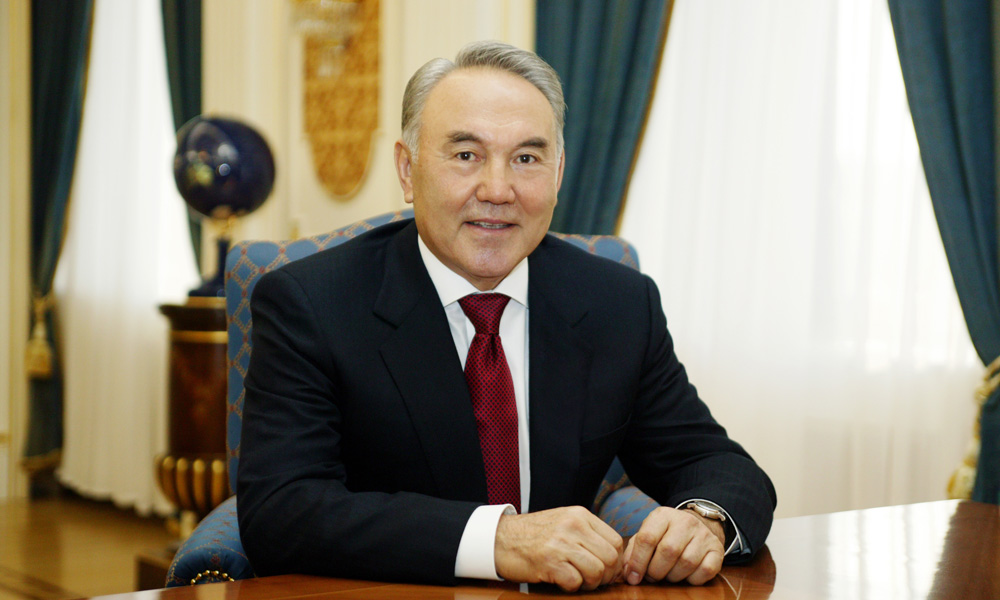 Turkic nations must cooperate with each other in 21st century
