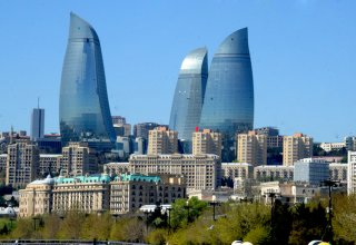 Leading reps of world's customs agencies to mull innovations in Baku (Exclusive)