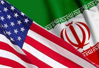 US restoring large-scale sanctions against Iran