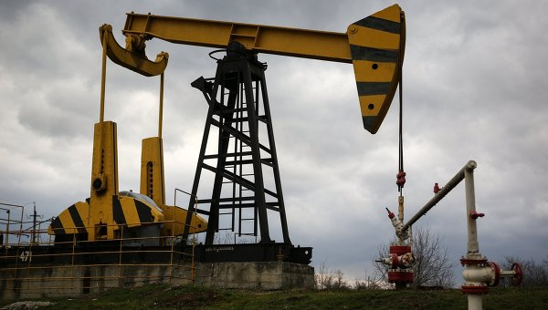 Kazakhstan plans to boost oil production to 90.5 M tons