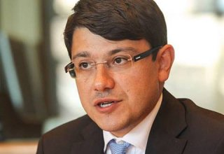 Occupation of Azerbaijani lands by Armenia preventing achievement of great success - MP