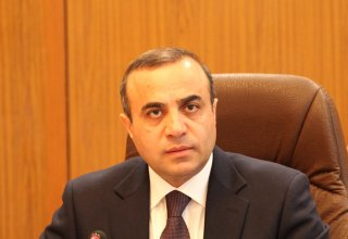 Invitation to Nuclear Security Summit – assessment of Azerbaijan's role on international arena - MP