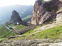 Naxçıvan turistlərini gözləyir (FOTO) - Gallery Thumbnail