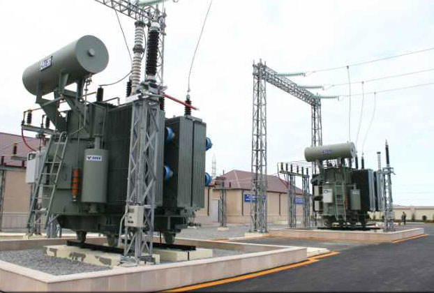 Azerbaijani company opens tender to purchase power supply services