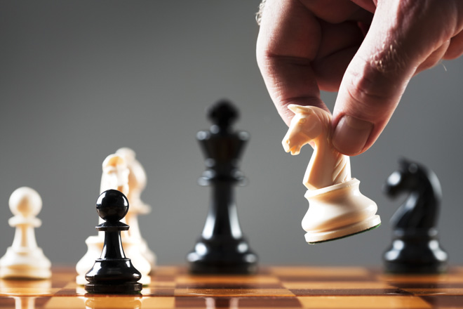 Chess tournament dedicated to centenary of Azerbaijan Democratic Republic held in San Diego