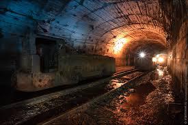 50 человек погибли в результате оползня на шахте в Мьянме