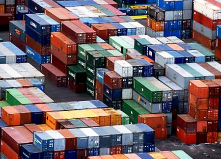 Azerbaijan ups non-oil export by almost 40%