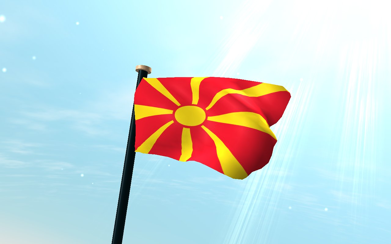 Macedonia name referendum fails to reach turnout threshold: election commission