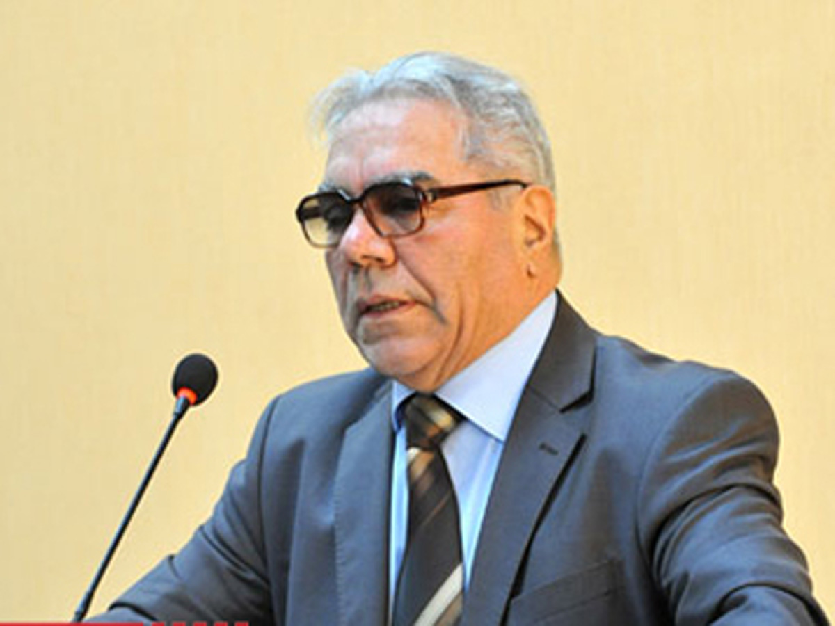 MP: Azerbaijani banking sector can overcome challenges
