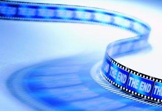Filmlərin ilkin reklam qaydalarına dəyişiklik edilib