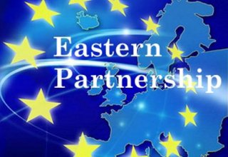 Eastern Partnership to continue to facilitate co-op with Azerbaijan