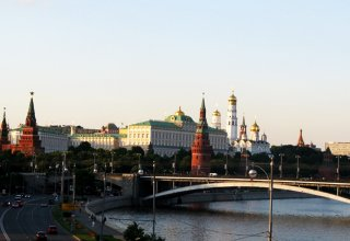 Moscow stands for expansion of Russian business in Azerbaijan