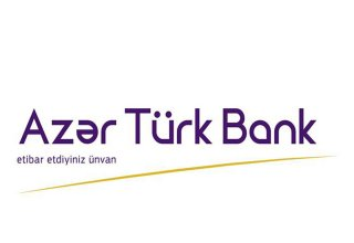 Azer Turk Bank strengthens its market positions