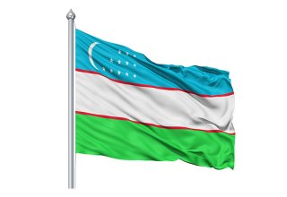 Uzbekistan to build large agro-industrial cluster