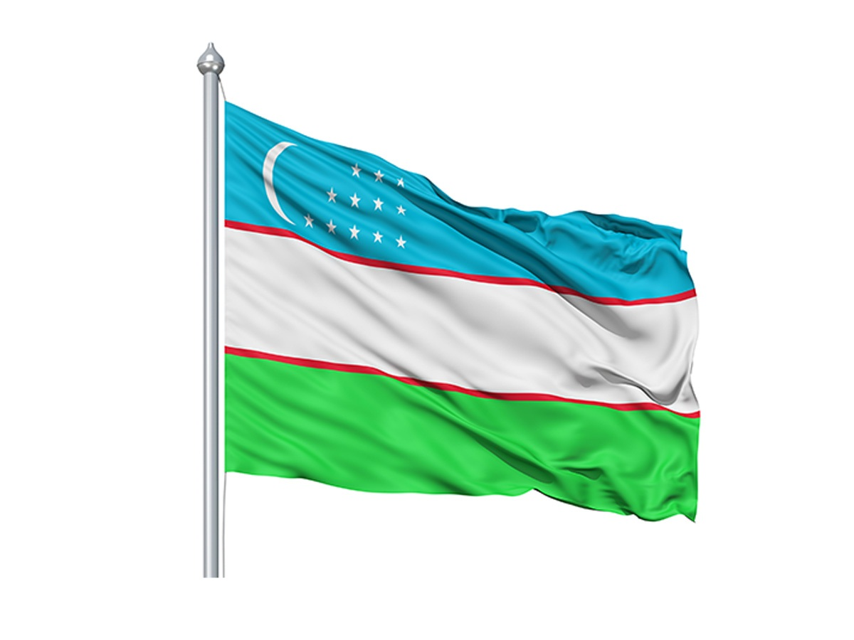 Uzbekistan appoints permanent representative to SCO secretariat
