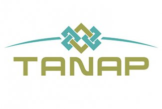 Final phase of TANAP to open in Turkey's Edirne