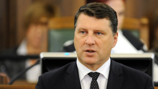 Latvia interested in closer cooperation with Azerbaijan