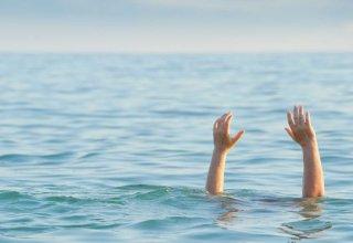 В Индии не менее 11 человек утонули во время фестиваля Ганеш Чатуртхи