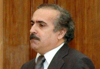 Azerbaijan urges PACE to impose sanctions on Armenia