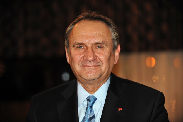Sports and politics shouldn't be mixed - Polish Olympic Committee