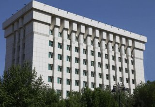 Azerbaijani state social fund to attract repair services through tender