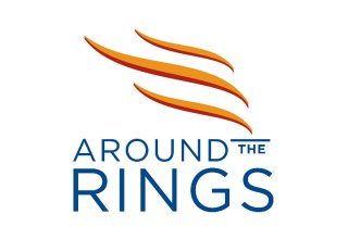 Around The Rings: Azerbaijan to play greater role in international sport