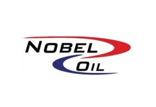 Nobel Oil appoints new Chairman and CEO