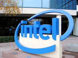 Intel India, Israel Consulate tie up to drive innovation among start-ups