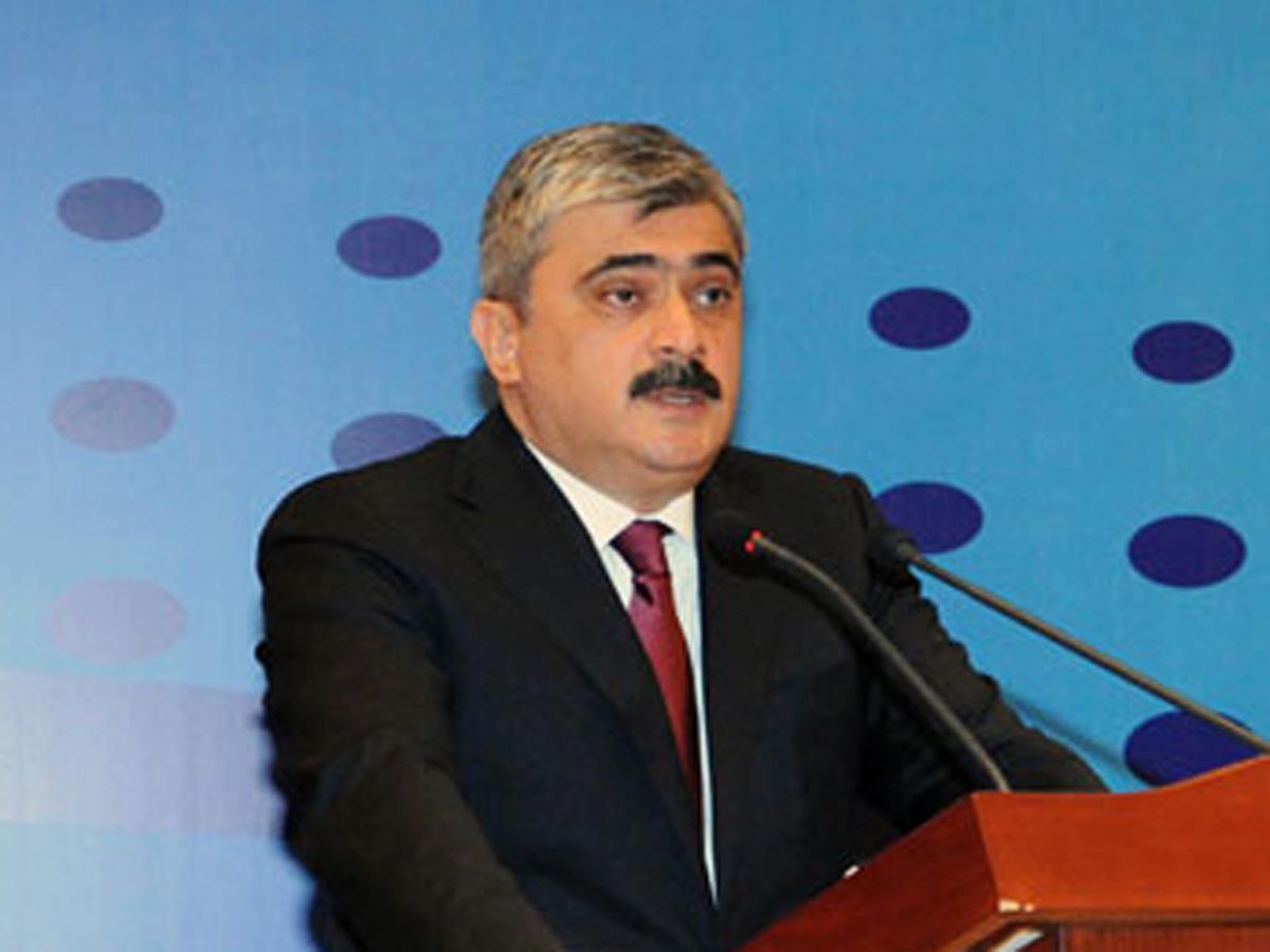 Azerbaycan'da özelleştirmeden 2016 yılında 100 milyon manat alınacak