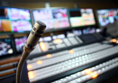 Служба ASAN запустит собственное FM-радио