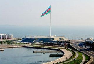 Baku urges OSCE states to demand Armenia withdraw occupation troops