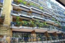 Милан: Дома с тропическими лесами, или еще раз про актуальность озеленения (ФОТО, часть 1) - Gallery Thumbnail