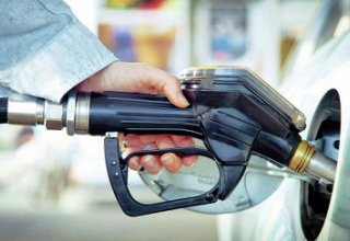 Uzbekistan reduces gasoline production