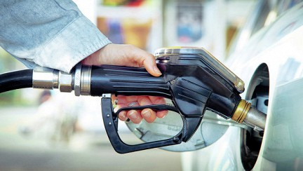 Gasoline consumption decreases in Iran amid coronavirus