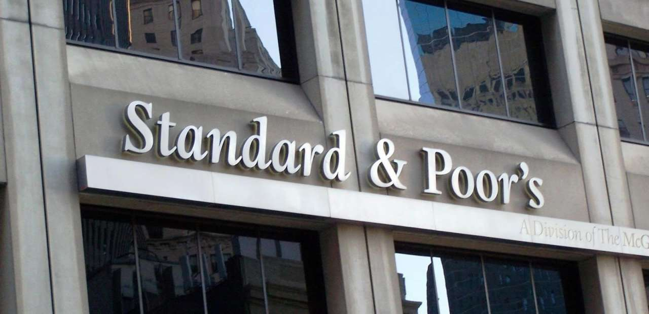 S&P expects merger of two Kazakh banks