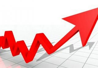 Sub-Saharan Africa economy to rise to 2.6 pct in 2019