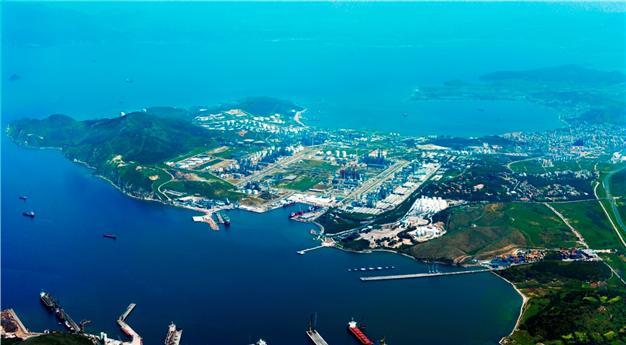 SOCAR Turkey Enerji got a license for oil exploration in Turkish cities