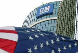 GM to invest $22 million in Tennessee plant