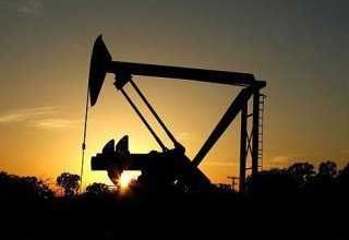 Barclays lifts 2021 oil price outlook on tighter U.S. supply view
