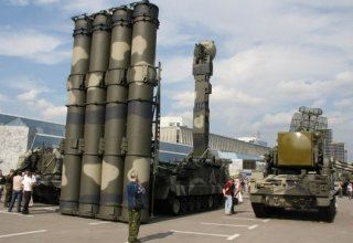 Russia, Iran to agree on S-300 supplies, expert says