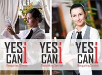 """Hotels and Restaurants Association created new solution for the hospitality market – """"Yes, I Can / Banqueting Service"""" - Gallery Thumbnail"""
