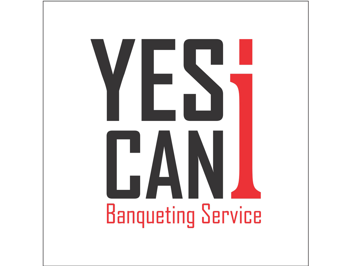 """Hotels and Restaurants Association created new solution for the hospitality market – """"Yes, I Can / Banqueting Service"""""""