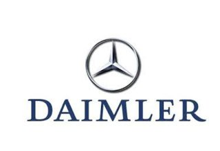 "Daimler Trucks announces ""extensive structural measures"" following low sales in 2019"
