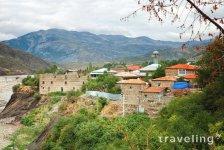 10 мест, которые стоит увидеть в Азербайджане (ФОТО) - Gallery Thumbnail