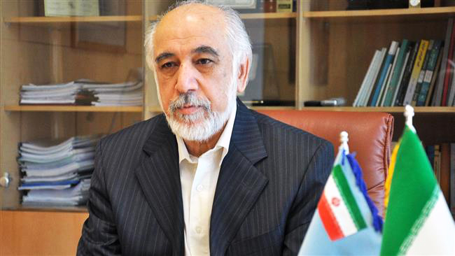 Iranian oil delegation due in South Africa next month