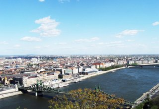 FMs of Visegrad Group, EaP to meet in Budapest