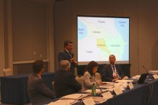 Largest organization of US state legislators expresses strong support for Azerbaijan - Gallery Thumbnail